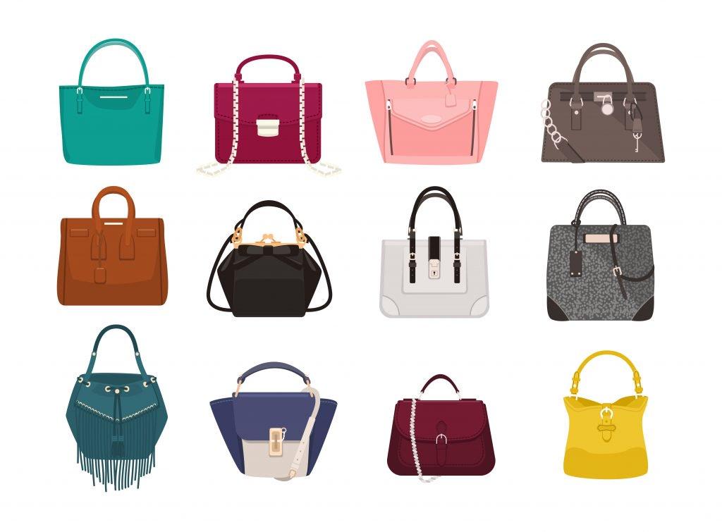 51430cfc2e6a Ez a szezon ismét nagyon kreatív lesz, minden korosztály megtalálhatja a  maga stílusához illő színű és formájú táskát. A sokak számára eddig  hiánycikknek ...