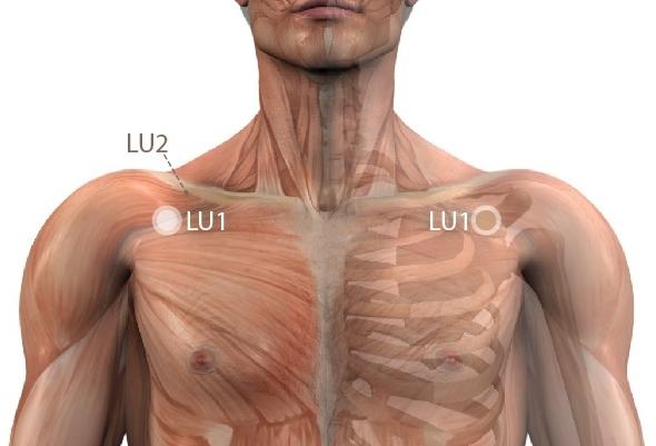 a vállízület diffúz artrózisa gerinc deformáló artrózisának kezelése