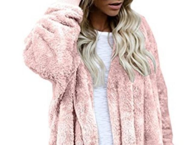 ae5b7a842a nőivilág. Milyen lesz 2018/2019 őszi, de leginkább téli kabát divatja?