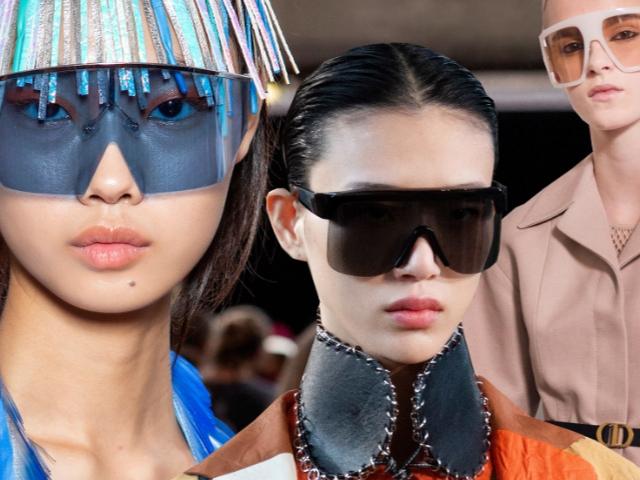 Napszemüveg trend 2019-Tavasz Nyár – Színek b8b5512e89